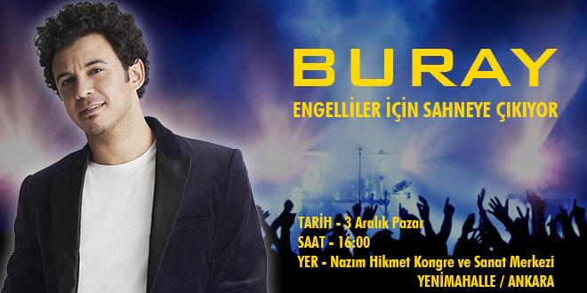 buray_konseri